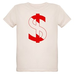 http://i1.cpcache.com/product/371208654/scuba_flag_dollar_sign_tshirt.jpg?color=Natural&height=240&width=240