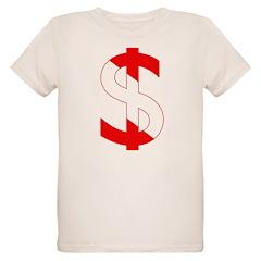 http://i1.cpcache.com/product/371208654/scuba_flag_dollar_sign_tshirt.jpg?color=Natural&height=240&width=240