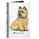 I love my Cairn Journal