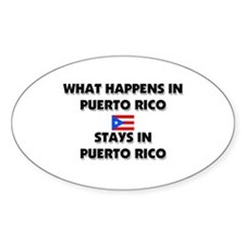 What Happens In Puerto Rico On Rhobh