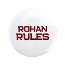 """rohan rules 3.5"""" Button"""