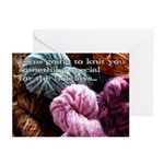 Something Special Holiday Cards - 10 pack