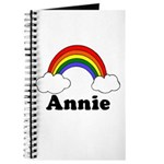 Annie Journal