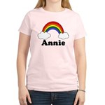 Annie Women's Light T-Shirt
