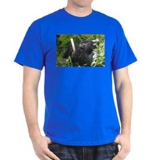 Cute Animal photos T-Shirt
