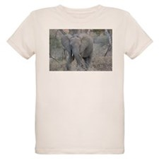 Unique Save africa T-Shirt
