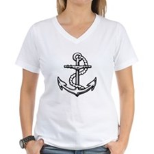 Anchor 2 Shirt