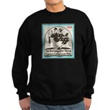 """1938 Liver Pills Ad"" Jumper Sweater"