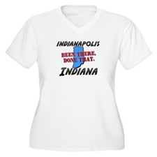 indianapolis indiana - been there, done that Women