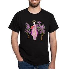 maiko sakura T-Shirt