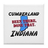 cumberland indiana - been there, done that Tile Co