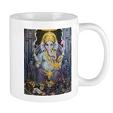 Ganesha ji Small Mugs