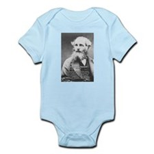 Maxwell's Electromagnetic Equations Infant Creeper