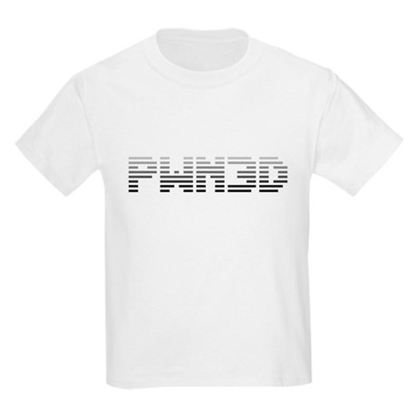 PWN3D Kids Light T-Shirt