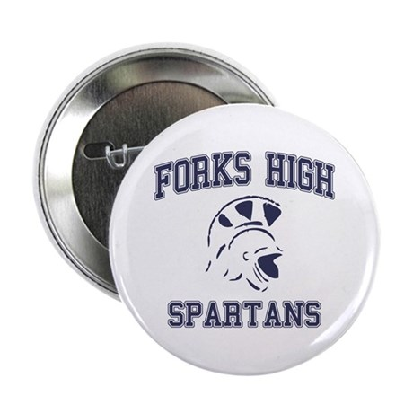Forks High Spartans 2.25
