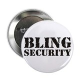 "Bling Security 2.25"" Button"