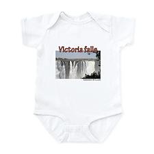 Unique Victoria Infant Bodysuit