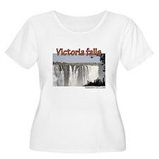 Funny Victoria T-Shirt