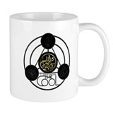 Lupe Fiasco's The Cool Mug