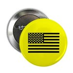 Yellow Beer Flag Button