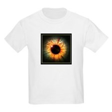 New EYEWEAR! Kids T-Shirt