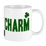 Surveyor lucky charm Coffee Mug