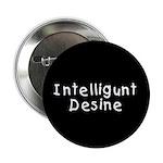 Intelligunt Desine Button