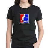 National Washers Association Tee