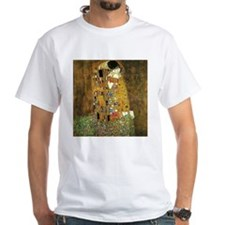 """The Kiss"" Shirt"