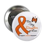 Leukemia Daughter-in-Law 2.25