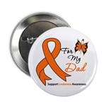 Leukemia Ribbon Dad 2.25