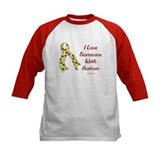 Autism Love Tee