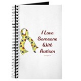 Autism Love Journal