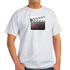 Film_jobactor1 T-Shirt