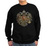 Romanov Dynasty Sweatshirt (dark)