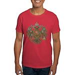 Romanov Dynasty Dark T-Shirt