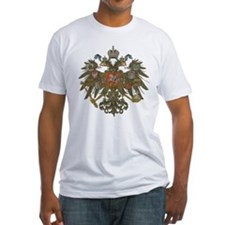 Romanov Dynasty Shirt