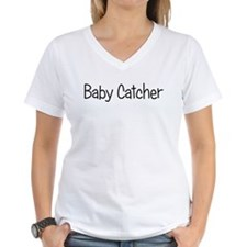 Baby Catcher Shirt
