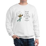 Autism Mom Jumper