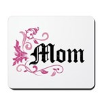 Mom Vintage Mousepad