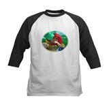 Ariel the Mermaid Tee