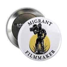 Migrant Filmmaker v.5Button