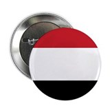 "Yemeni 2.25"" Button (100 pack)"