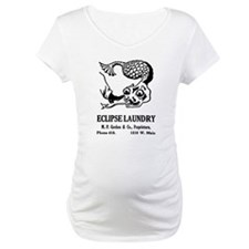 Eclipse Laundry #2 Shirt