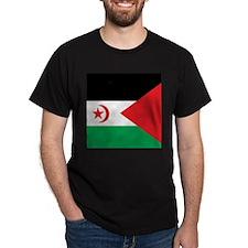 Sahrawi T-Shirt