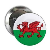 "Welsh Island 2.25"" Button"