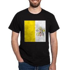 Vatican T-Shirt