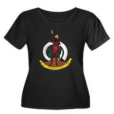 vanuatu Coat of Arms T