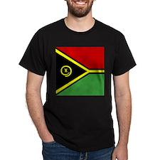 Ni Vanuatu T-Shirt