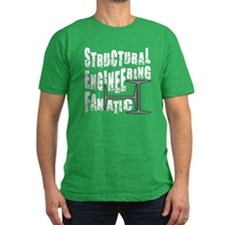Structural Fanatic T